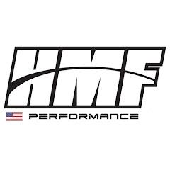 HMF Exhausts