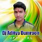 Dj Aditya Official