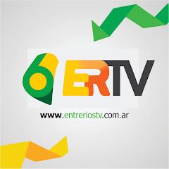 Canal 6 Entre Ríos TV