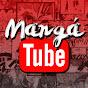 Mangá Tube