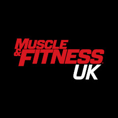 Muscle & Fitness UK