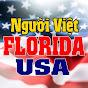 Người Việt ở Florida -