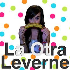 LaOtraLeverne