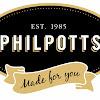 PhilpottsLtd
