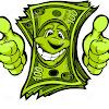money_da_hora