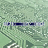 Pray Technology Solutions