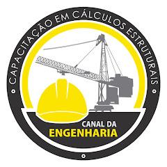 O Canal da Engenharia