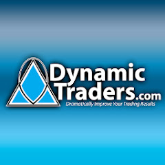Dynamic Trading with Robert Miner