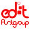 Diseño Edit art group S.L.