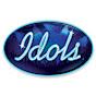 Idols Global