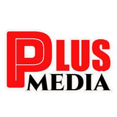 FUJI TV NIGERIA