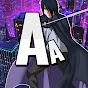 AnimeAnt (muhsin-abdalla)