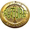 Ржака 80 уровня FUTURE Василий
