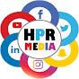 HPR Media