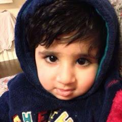 babar azeem