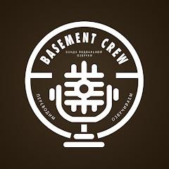 Studio Basement Crew
