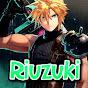 Riuzuki