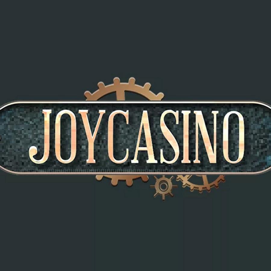 joycasino доступное зеркало