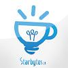 Starbytes.it