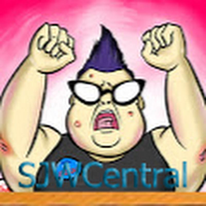 SJWCentral (sjwcentral)