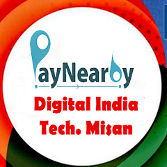 Digital India Tech. Misan