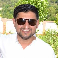 Khalid Mehmood Raja