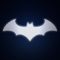 Batman Arkham Videos