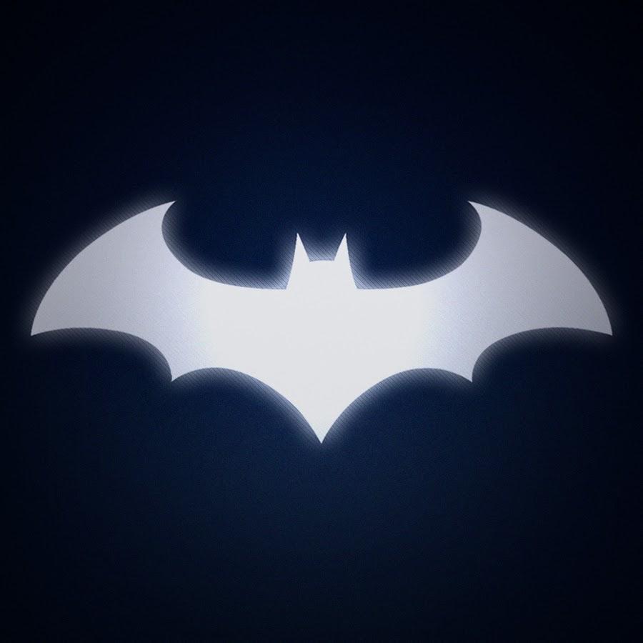 Batman Bilder