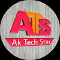 Ak Tech STAR