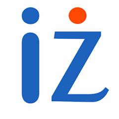 iZenBridge Consultancy Pvt Ltd