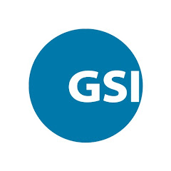 GSI Musique