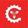 Ontario Cycling Association