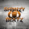 SHONZY BEATZ PRODUCTION Hip-Hop Beats / Rap Instrumentals