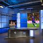 Bangla News & Sports