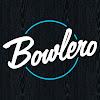 Bowlero Bowl