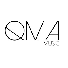 QMAmusic