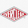 Everclear Make It Your Own