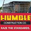 Humble Construction Co.
