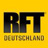 RFT Deutschland - Welko Academy