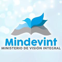Iglesia Mindevint