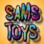 Sam's Toys