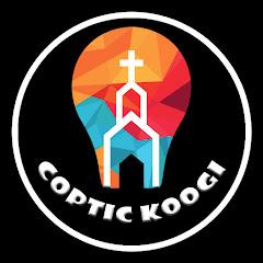 Coptic Koogi