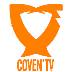 Coven_TV
