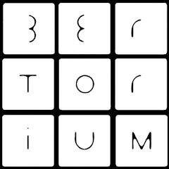 Bertorium