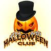 Halloween Club