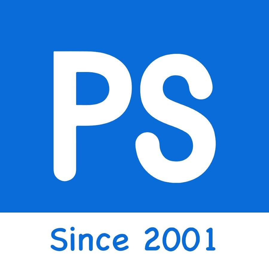 www positivesingles com