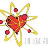 TheLoveAtomic