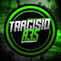 TARCISIOA35
