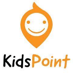 KidsPointTV