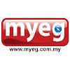 MyEG Club
